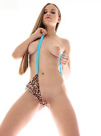 Euro Babes HD Photo
